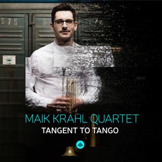 Tangent To Tango