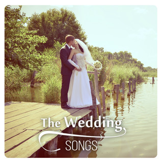 The Wedding Songs - Smooth Jazz For Wedding Ceremony & Wedding Dinner, Wedding Reception Piano Music, Romantic Piano