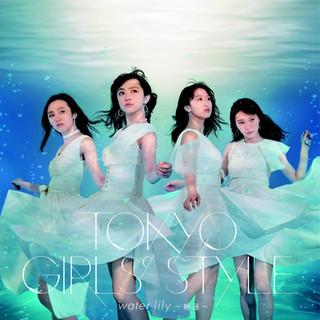 water lily ~ 睡蓮 ~