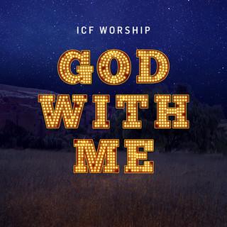 God With Me (Emmanuel)
