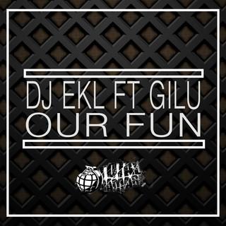Our Fun