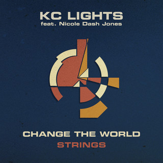 Change The World (Strings)