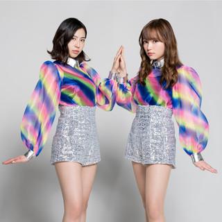 彗星少女(TV Size)