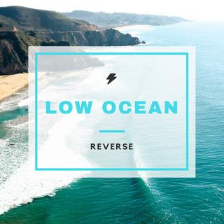 Low Ocean