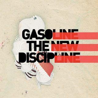 The New Discipline