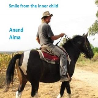Smile From The Inner Child