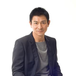 悟 - 電影:新少林寺 宣傳曲