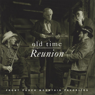 Old Time Reunion