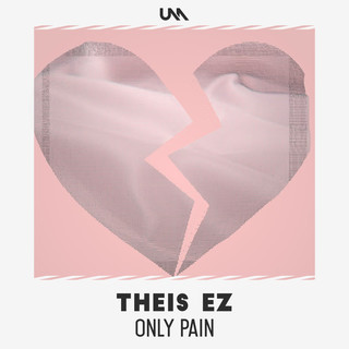 Only Pain