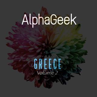 Greece Vol. 2