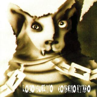 Lobo Suelto