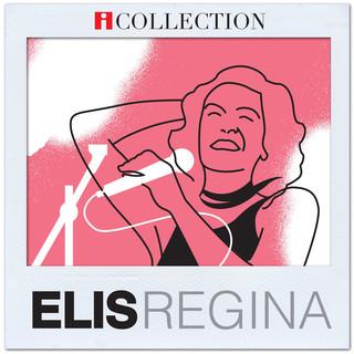 ICollection - Elis Regina