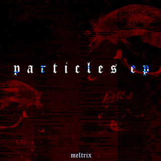 Particles EP