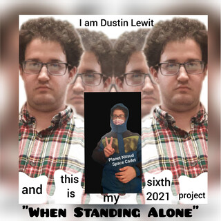 When Standing Alone