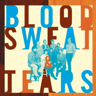 The Best Of Blood , Sweat & Tears:What Goes Up !