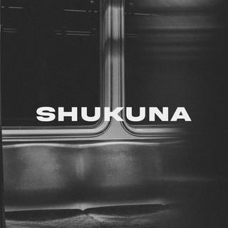 Shukuna