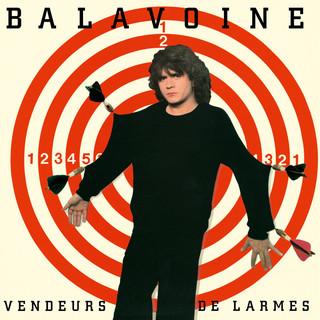 Vendeurs De Larmes (Remastered)