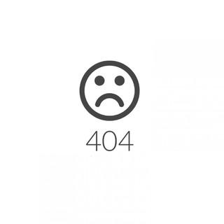 404 (Feat. Err Sagredo)