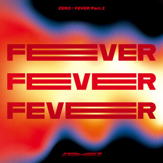 ZERO:FEVER Part.2