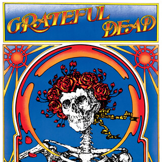The Other One (Live At The Fillmore West, San Francisco, CA, July 2, 1971)