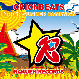 Orion Summer Campaign