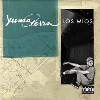 Los Míos (Vol.1)