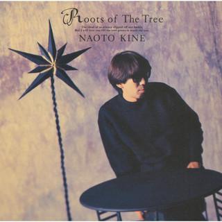 Root Of The Tree (ルーツオブザツリー)