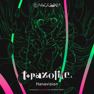 Hanavision