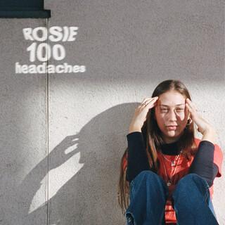 100 Headaches