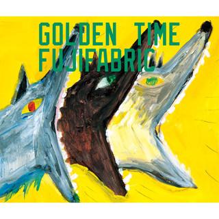 ゴールデンタイム (Golden Time)