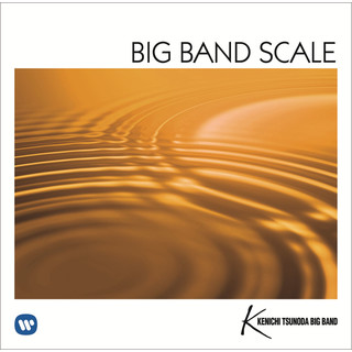 BIG BAND SCALE - REVIVED BIG BAND SOUND -