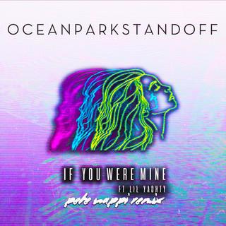If You Were Mine (Pete Nappi Remix)