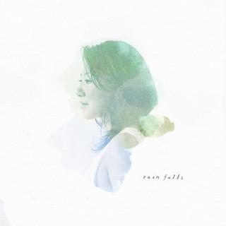 雨滴 / 日本女歌手.畠山美由紀