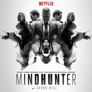 Mindhunter Season 2
