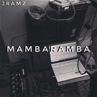 Mambaramba