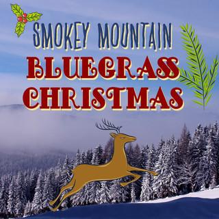 Smokey Mountain Bluegrass Christmas