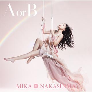 A Or B (エーオアビー)