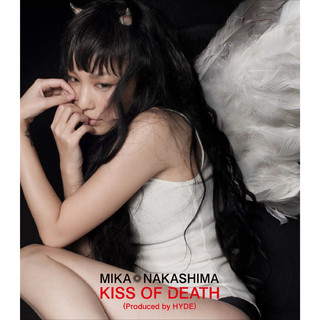 KISS OF DEATH(Produced By HYDE) (Kiss Of Death(Produced By Hyde))