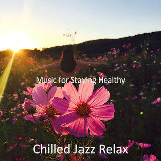 Music For Staying Healthy