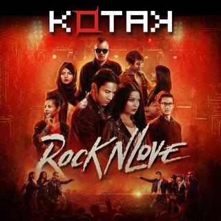 OST Rock N Love