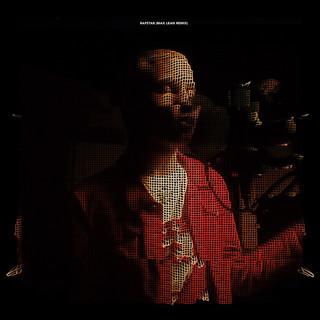 Rapstar (Max Lean Remix)