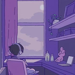 Evening Dreams