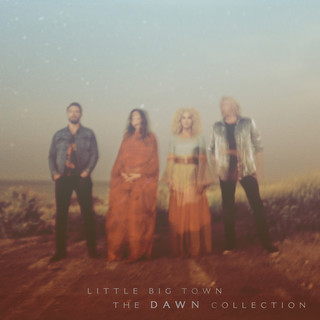 The Dawn Collection