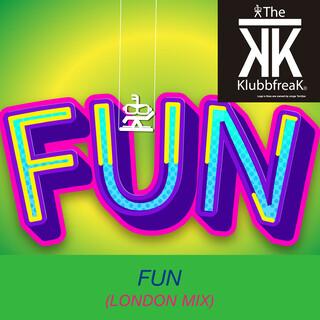 Fun (London Mix)