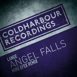 Angel Falls (Mike EFEX Remix)