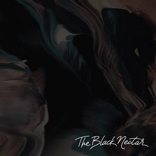 黑花蜜 (The Black Nectar)