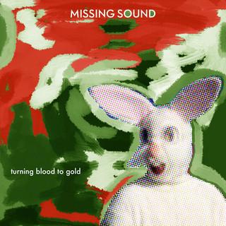 Turning Blood To Gold
