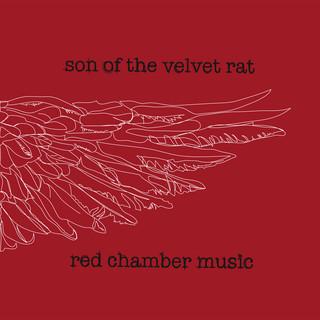 Red Chamber Music