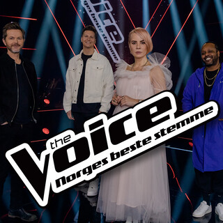 The Voice 2021: Live 2
