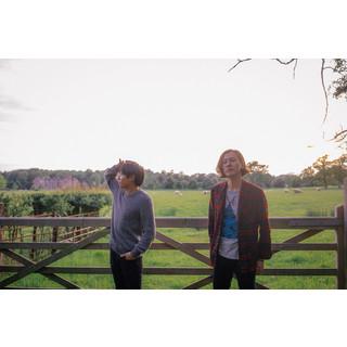 ATOM (UK mix)